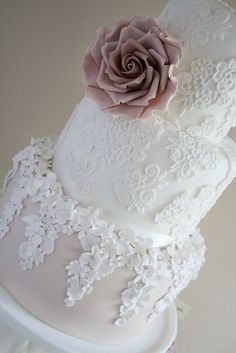 IMG_3825 by Cotton and Crumbs, via Flickr
