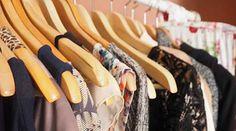 Fair+Fashion+Onlineshopping Online Shopping, Fashion, Moda, Net Shopping, Fashion Styles, Fashion Illustrations