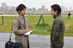 映画『愚行録』が、2017年2月18日(土)より全国で公開される。本作は、貫井徳郎による第135回直木賞候補作「愚行録」の映画化。日本からの唯一の長編実写作品として、第73回ベネチア国際映画祭「オリゾ...