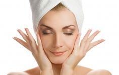 O que é? Otoplastia, ou cirurgia estética das orelhas, consiste na cirurgia estética da chamada 'orelha de abano', que consiste…  www.tudosobreplastica.com