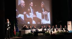 Stati Generali della Ricerca Sanitaria - Roma, 27 - 28 aprile 2016