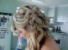court hairstyles