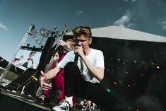 True Love, My Life, Love You, Concert, Boys, Mac, Babies, Group, Real Love