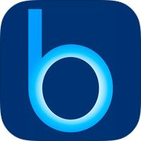 Breethe - Meditation Guided by OMG. I Can Meditate! Inc.