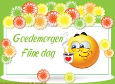Good Night, Good Morning, Dutch Quotes, Emoticon, Smiley, Texture, Instagram Posts, Google, Holland