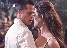 brad-pitt-angelina-jolie-mr-mrs-smith-dance