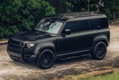 730 Land Rover Defender 2020 Ideas In 2021 Land Rover Defender Land Rover Defender