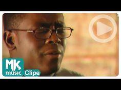 Kleber Lucas - Aos Pés Da Cruz (Clipe Oficial MK Music) - YouTube
