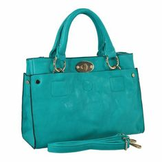 Amazon.com: MG Collection AMANDA Stylish Petite Black Purse Shoulderbag Satchel Handbag 3 colors under $40