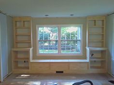 A work in progress, will be done shortly!  Shadow's Custom Woodworking
