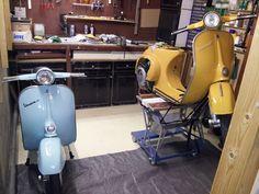 Vespa 50cc, Motorcycle, Vehicles, Motorcycles, Car, Motorbikes, Choppers, Vehicle, Tools