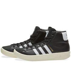 reputable site ad9bf 109e4 Adidas Allround OG W
