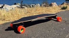 PSA: If you've got a 2nd-gen Boosted Board stop riding and charging it Read more Technology News Here --> http://digitaltechnologynews.com  Boosted Boards makers of the most popular electric skateboards has urged all owners of second-generation Boosted Boards to stop riding and charging them over potential overheating issues related to their lithium-ion batteries.  Sanjay Dastoor founder and CEO of Boosted Boards said in a blog post the company's engineering team is investigating two…