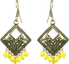 Jewellery Online at India's Best Online Shopping Store, Big Shopping Days Sale & Offers and Buy latest designs trends in Jewellery @ Flipkart.com