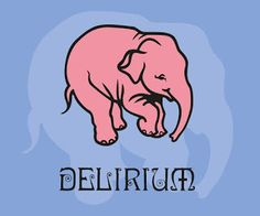 Beeroskopio: Οι Delirium της Huyghe