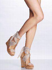 WANT these sooo bad.