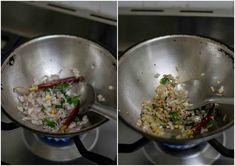 Recipe for kongunad thayir kuzhambu made with pachai masala (raw masala). Zucchini, Pumpkin Yogurt, Coconut Milk Chicken, Yogurt Bowl, Plain Yogurt, Coriander Seeds, Curry Leaves, Fresh, Cooking