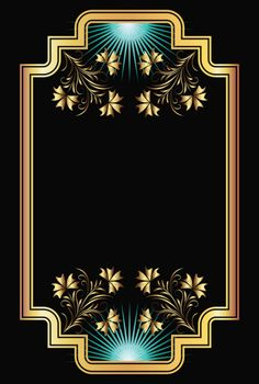 Similar vectors to 3464353 Ornate frame Pink Background Images, Poster Background Design, Samsung Galaxy Wallpaper, Cellphone Wallpaper, Wiccan Art, Luxury Wallpaper, Instagram Frame, Krishna Art, Dark Backgrounds