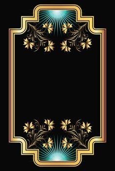 Similar vectors to 3464353 Ornate frame Pink Background Images, Poster Background Design, Samsung Galaxy Wallpaper, Cellphone Wallpaper, Wiccan Art, Luxury Wallpaper, Instagram Frame, Krishna Art, Arabesque