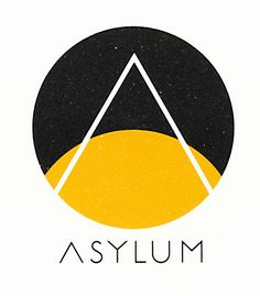 Milton Glaser, Asylum Records