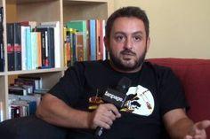 Piedimonte: Napoli non conosce vie di mezzo