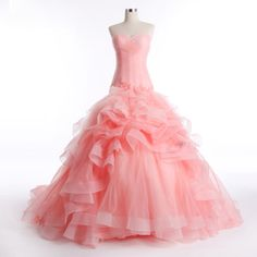Customized Prom Dress GLO-017 USD291.21, Click photo for other color and buyer's photos