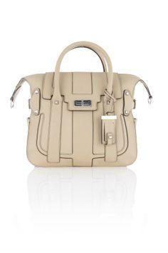 cute bag. Karen Millen