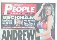 Top Headlines