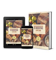 Gratuito Ebook Emagrecer De Vez