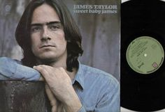 James Taylor.....he has the best concerts ever...