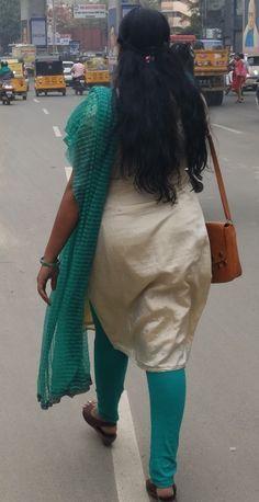 Beautiful Women Over 40, Beautiful Girl Indian, Most Beautiful Indian Actress, Girl Back Photo, Indian Western Dress, Glamour Pics, Saree Backless, Desi Girl Image, Indian Girl Bikini