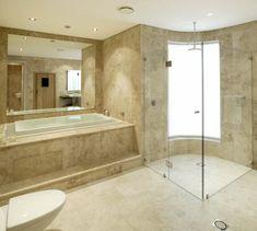 glass tile for the home pinterest. Black Bedroom Furniture Sets. Home Design Ideas