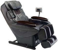 Massage chair!!!