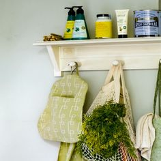The best eco-friendly products   Green Living