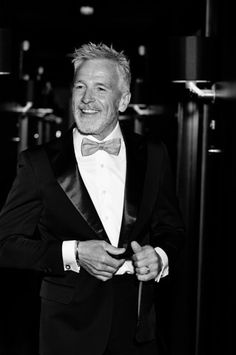 Masters Jean Marie, Men With Grey Hair, Worlds Of Fun, Mannequins, Male Models, Most Beautiful, Handsome, Mens Fashion, Masters