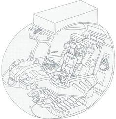 zgmf-x-a-cockpit.jpg (390×400)