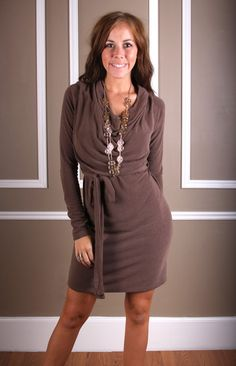 The Spencer Dress $44.00 #Page6Boutique and #shoppage6