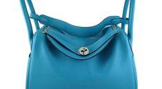 26cm Hermes Lindy Tote Bag Reference Guide   Spotted Fashion Hermes Lindy  Bag, 7d476ec159