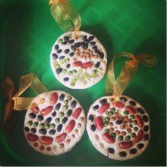 salt dough ornaments, fall crafts, thanksgiving crafts, process art, reggio inspired, salt dough, crozet playschool