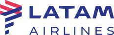 Latam Airlines Logo Airline Logo, Premium Logo, Travel Logo, Brand Collection, Logo Design, Logos, Download, Selena, Civil Aviation