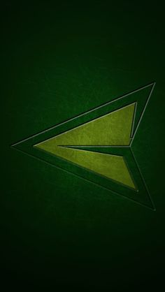 Green Arrow wallpapers Wallpapers) – Wallpapers For Desktop Arrow Cw, Team Arrow, Dc Comics Tv Series, Artemis Young Justice, Spitfire Young Justice, Green Arrow Logo, Green Arrow Cosplay, Arrow Dc Comics, Artemis Crock