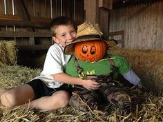 maryland fall festivals and halloween events including pumpkin patches haunted houses corn mazes and - Halloween Events Maryland