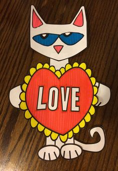 349 Best Valentine S Day Images School Cards Crafts