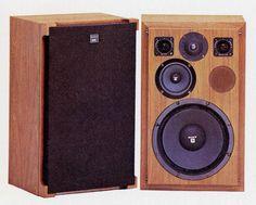SONY SS-7300 ULM3 1971