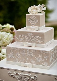 #icedcoffee   #matrimonio   #matrimoniopartystyle   #nozze   #brid   #bridal   #wedding   #weddingconsultant   #bride  #bridal #location #trovalocation