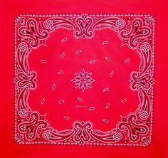 Pillarbox Red Vintage Style Paisley – Bandanas Plus Vintage Bandana, Red Bandana, Pocket Squares, Versace Wallpaper, Bandanas, Designer Scarves, Neckerchiefs, Wallpaper Backgrounds, Wallpapers