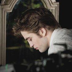 Vampire Twilight, Twilight 2008, Twilight Edward, Edward Bella, Twilight Series, Edward Cullen, Aquaman, Twilight Quotes, Robert Pattinson Twilight