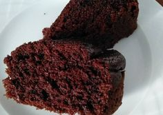 Cake Frosting Recipe, Frosting Recipes, Allrecipes, Cooking Recipes, Chocolate, Desserts, Master Chef, Foodies, Cakes