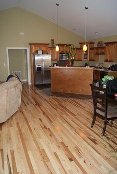 67 Best Floors Images Home Decor Home Remodeling Bathroom