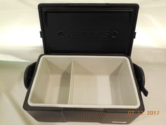 Stanley Cooler, Lunch Box, Tray, Kitchen, Cooking, Kitchens, Bento Box, Trays, Cuisine